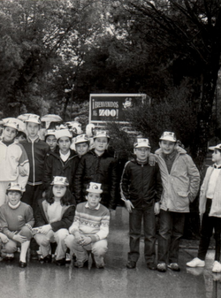 Fotos antiguas colegio nuestra señora de la merced de herencia0013 312x420 - Fotografías y vídeos del encuentro de antiguos alumnos del colegio Nuestra Señora de la Merced