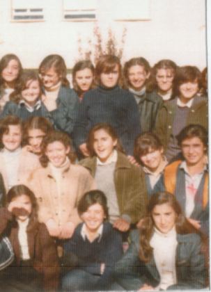 Fotos antiguas colegio nuestra señora de la merced de herencia0015 303x420 - Fotografías y vídeos del encuentro de antiguos alumnos del colegio Nuestra Señora de la Merced