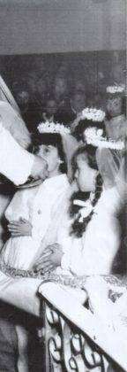 Fotografías y vídeos del encuentro de antiguos alumnos del colegio Nuestra Señora de la Merced 59