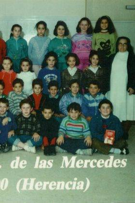 Fotos antiguas colegio nuestra se%C3%B1ora de la merced de herencia0025 280x420 - Fotografías y vídeos del encuentro de antiguos alumnos del colegio Nuestra Señora de la Merced