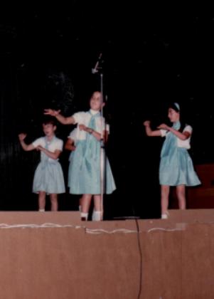 Fotografías y vídeos del encuentro de antiguos alumnos del colegio Nuestra Señora de la Merced 50
