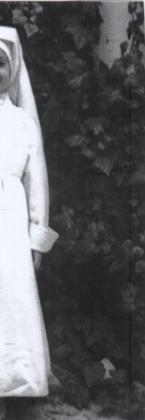 Fotos antiguas colegio nuestra señora de la merced de herencia0034 145x420 - Fotografías y vídeos del encuentro de antiguos alumnos del colegio Nuestra Señora de la Merced