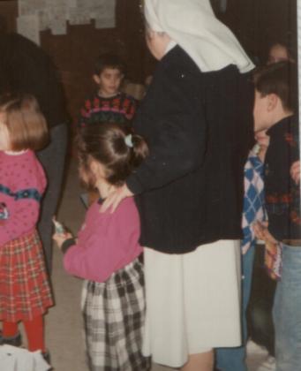 Fotografías y vídeos del encuentro de antiguos alumnos del colegio Nuestra Señora de la Merced 44