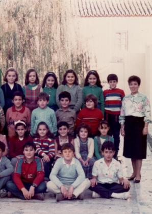 Fotografías y vídeos del encuentro de antiguos alumnos del colegio Nuestra Señora de la Merced 43