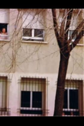 Fotos antiguas colegio nuestra señora de la merced de herencia0038 280x420 - Fotografías y vídeos del encuentro de antiguos alumnos del colegio Nuestra Señora de la Merced