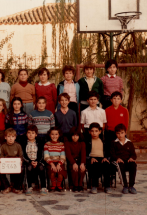 Fotos antiguas colegio nuestra se%C3%B1ora de la merced de herencia0047 288x420 - Fotografías y vídeos del encuentro de antiguos alumnos del colegio Nuestra Señora de la Merced
