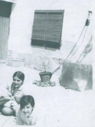 Fotos antiguas colegio nuestra señora de la merced de herencia0048 314x420 - Fotografías y vídeos del encuentro de antiguos alumnos del colegio Nuestra Señora de la Merced