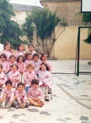Fotos antiguas colegio nuestra señora de la merced de herencia0063 312x420 - Fotografías y vídeos del encuentro de antiguos alumnos del colegio Nuestra Señora de la Merced