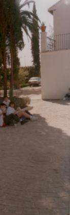 Fotografías y vídeos del encuentro de antiguos alumnos del colegio Nuestra Señora de la Merced 15