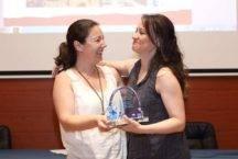 II premios ACESCAM Residencia San Francisco de Herencia3 216x145 - La Residencia San Francisco obtiene el Premio a la Gestión de la Confianza de ACESCAM