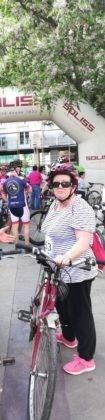IX Marcha en bicicleta contra el cancer03 105x420 - Galería de fotos y vídeo de la XI Marcha en bicicleta