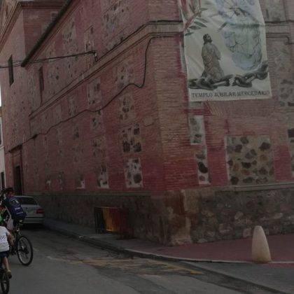 IX Marcha en bicicleta contra el cancer26 420x420 - Galería de fotos y vídeo de la XI Marcha en bicicleta