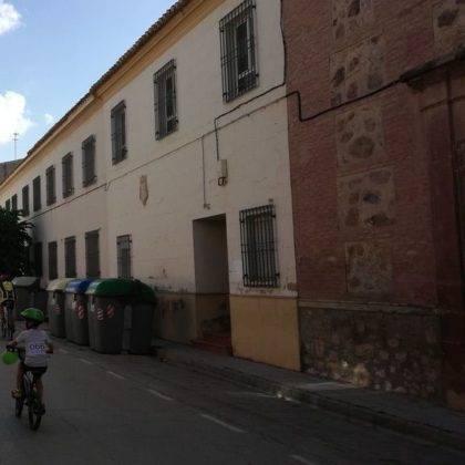 IX Marcha en bicicleta contra el cancer29 420x420 - Galería de fotos y vídeo de la XI Marcha en bicicleta
