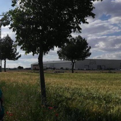 Galería de fotos y vídeo de la XI Marcha en bicicleta 40