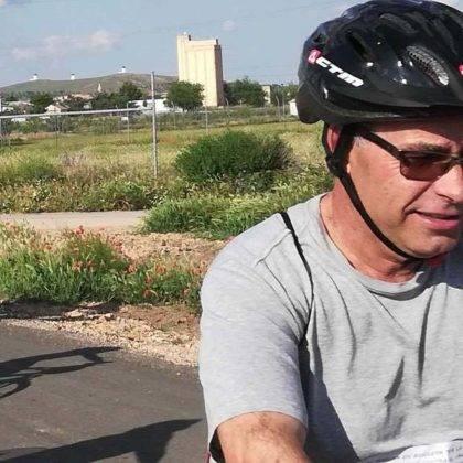 Galería de fotos y vídeo de la XI Marcha en bicicleta 46