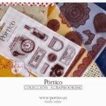 coleccion portico decoracion muebles accesorios 16 150x150 - Pórtico muebles y decoración, galería de fotografías de básicos