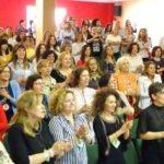 Fotografías y vídeos del encuentro de antiguos alumnos del colegio Nuestra Señora de la Merced 4