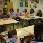 Fotografías y vídeos del encuentro de antiguos alumnos del colegio Nuestra Señora de la Merced 6