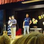 Fotografías y vídeos del encuentro de antiguos alumnos del colegio Nuestra Señora de la Merced 7