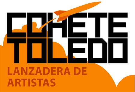 p cohete toledo convocatoria - José Raúl Ramírez participa en Cohete Toledo 2018