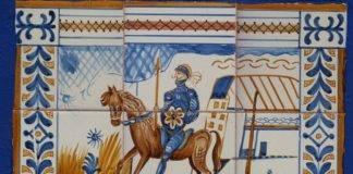 Herencia, lugar de La Mancha cuyo pueblo siempre querrá recordar a Cervantes