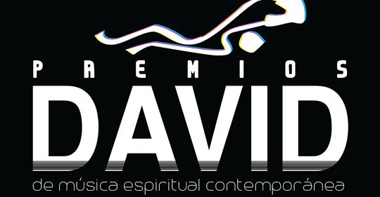 Cis Adar nominados a los premios internacionales David 5