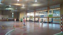 33 maraton futbol sala villa herencia 11