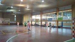 33 maraton futbol sala villa herencia 11 247x139 - Gran final en el 33° Maratón de Fútbol Sala «Villa de Herencia»