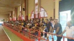 33 maraton futbol sala villa herencia 13