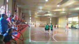 33 maraton futbol sala villa herencia 16