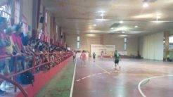 33 maraton futbol sala villa herencia 3