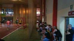 33 maraton futbol sala villa herencia 4