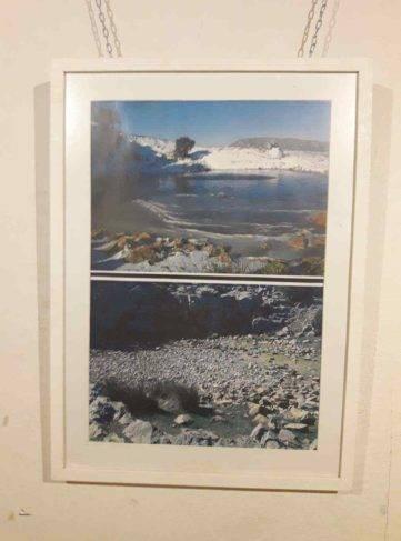 Patrimonio natural entorno y paraje de Herencia de la mano de Jesus Gomez 0003 361x487 - Inauguración de la exposición Patrimonio natural, entorno y paraje de Herencia