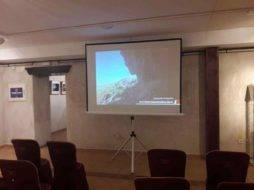 Patrimonio natural entorno y paraje de Herencia de la mano de Jesus Gomez 0021 254x190 - Inauguración de la exposición Patrimonio natural, entorno y paraje de Herencia