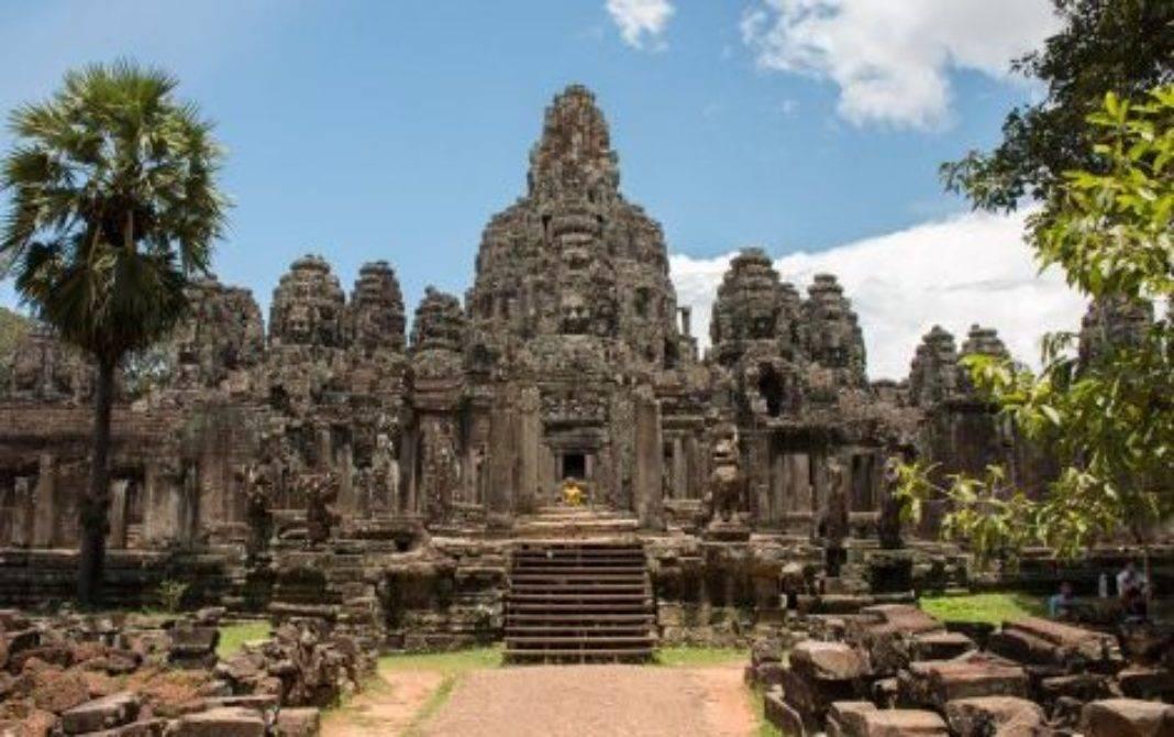 Perlé desde Tailandia reanuda su quehacer aventurero 28