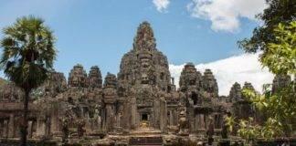 Perlé desde Tailandia reanuda su quehacer aventurero