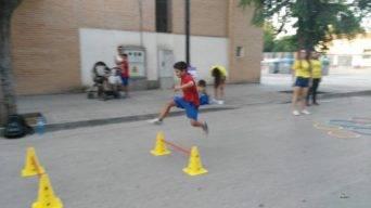 miniolimpiadas 2018 escuela verano herencia 11 342x192 - Celebradas las Miniolimpiadas de la Escuela de Verano de Herencia