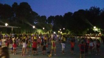 miniolimpiadas 2018 escuela verano herencia 16 341x192 - Celebradas las Miniolimpiadas de la Escuela de Verano de Herencia