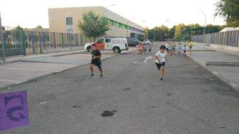 miniolimpiadas 2018 escuela verano herencia 19 342x192 - Celebradas las Miniolimpiadas de la Escuela de Verano de Herencia