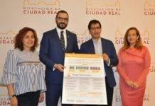 Campaña para prevenir los efectos nocivos del sol en la región