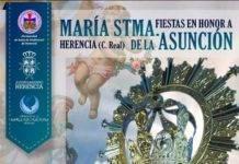El barrio de la Labradora celebra la festividad de la Virgen de la Asunción