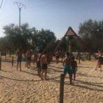 La Escuela de Verano de Herencia visita las Lagunas de Villafranca 10