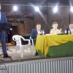 Herencia en la XXXI Semana Cultural de Villamayor de Calatrava 1