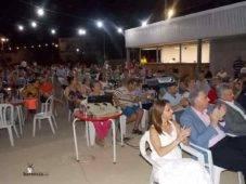 XXXI Semana Cultural villamayor calatrava herencia 4