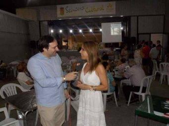 XXXI Semana Cultural villamayor calatrava herencia 8