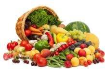 Recomendaciones de Sanidad para conservación y manipulación de alimentos en verano