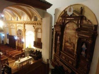 casa museo jesus fernandez hijicos herencia 2 342x256 - La Casa-Museo de Jesús Fernández-Hijicos actualiza su horario