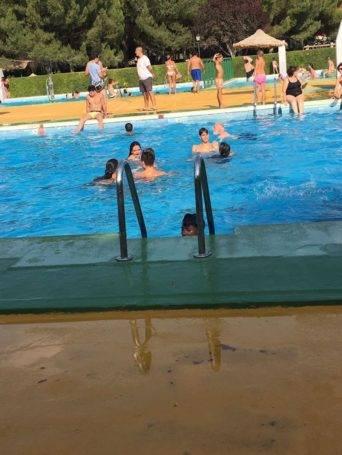 estado piscina municipal de herencia 2