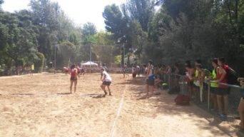 finaliza iv torneo balonmano playa herencia 17 342x192 - Finaliza el IV Torneo de Balonmano Playa en Herencia