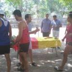 Finaliza el IV Torneo de Balonmano Playa en Herencia 18